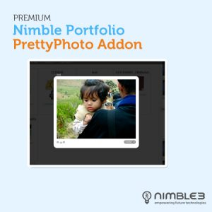 nimble-portfolio-pretty-photo