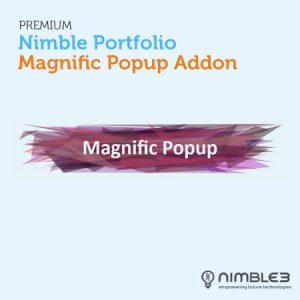 nimble-portfolio-magnific-popup