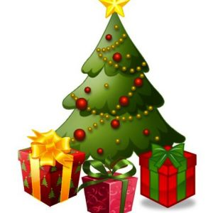 Christmas-Gifts-5