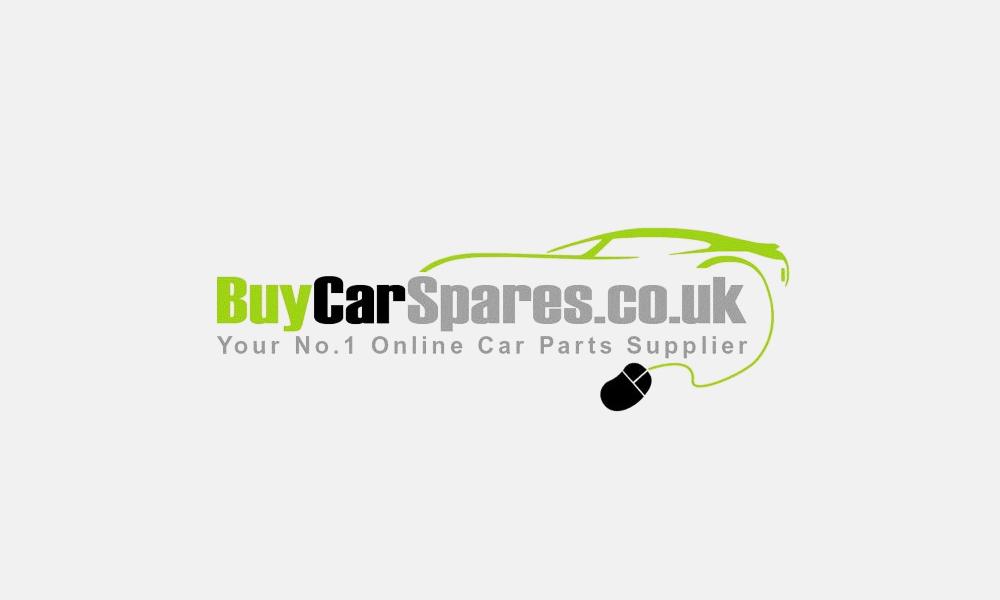 Buy Car Spares